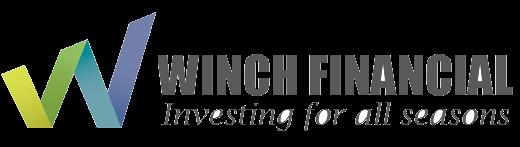 Winch Financial