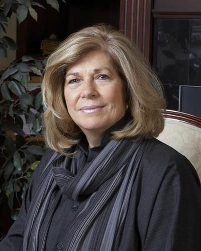 Christina V. Winch, CEO