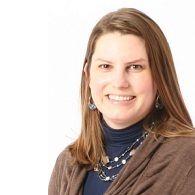 Dr. Jill Murphy