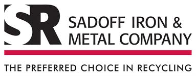 Sadoff Iron & Metal Company