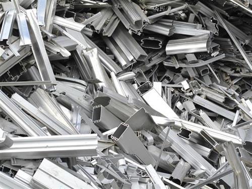 Gallery Image Aluminum%20Extrusions.jpg