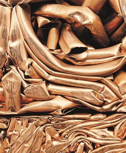 Gallery Image brochure%20001.jpg