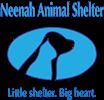 Neenah Animal Shelter