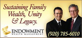 Endowment Wealth Management, Inc.