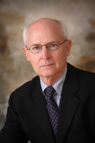 Thomas P. Remley, MBA, CFA®, President