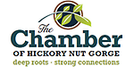 Hickory Nut Gorge Chamber of Commerce