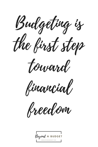 Gallery Image financial_freedom.png