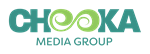 CHOOKA Media Group
