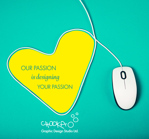 Gallery Image CHOOKA_AD_HEART3s.png