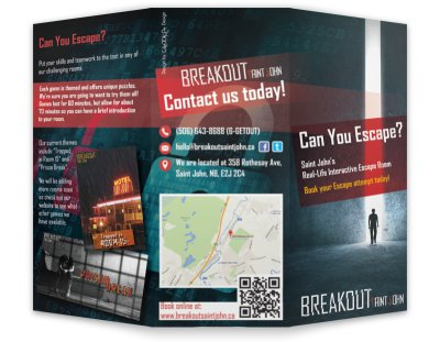 Gallery Image brochure1.jpg