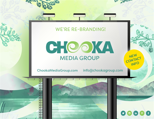 Gallery Image email-ad-rebranding1.png