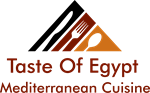 Taste of Egypt Inc.