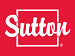 Sutton Group Aurora Realty Ltd.