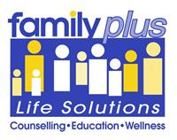 Family Plus / Life Solutions, Inc.