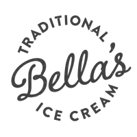 Bellas Traditional Ice Cream