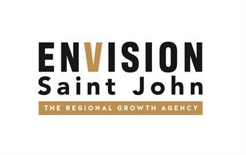 Envision Saint John: The Regional Growth Agency