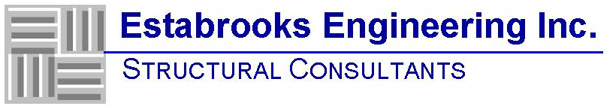 Estabrooks Engineering Inc