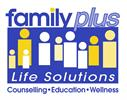 Family Plus/Life Solutions Inc