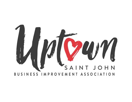 Uptown Saint John Inc