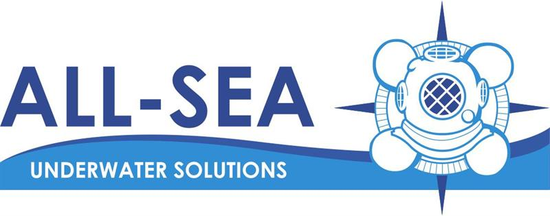 Subsea Global Solutions