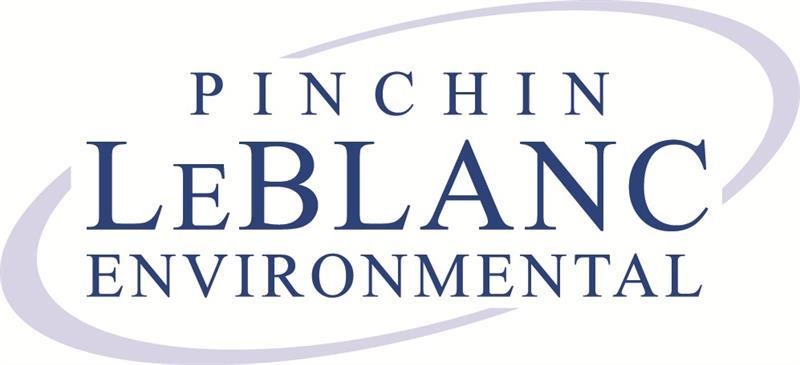 Pinchin LeBlanc Environmental Limited