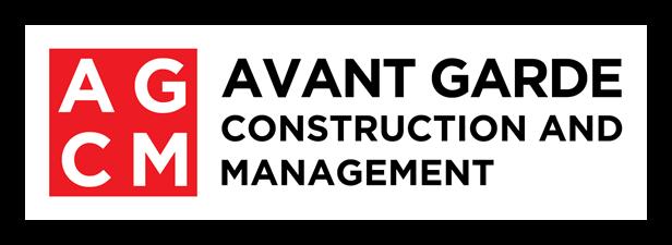Avant Garde Construction and Management