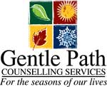 Gentle Path Counselling Services Ltd