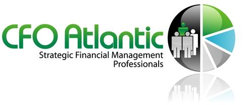 CFO Atlantic Ltd