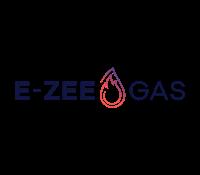 E-Zee Gas Services