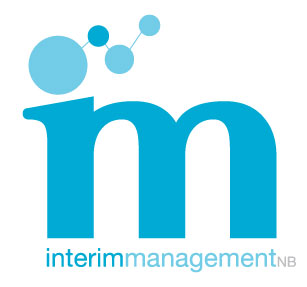 Interim Management NB