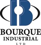 Bourque Industrial Ltd