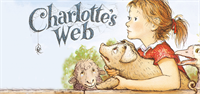 "Barnstormers Theatre Presents ""Charlotte's Web"""