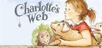 "Barnstormers Theatre Presents ""Charlotte's Web"""