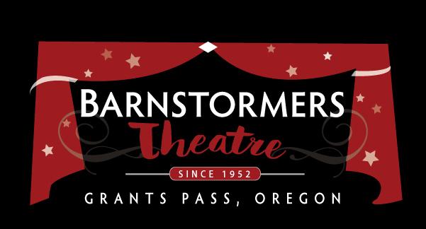 Barnstormers Theatre