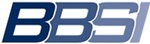 Barrett Business Services, Inc. ~ BBSI