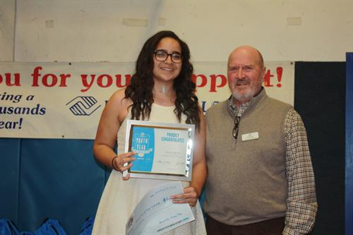 Boys & Girls Clubs of the Rogue Valley