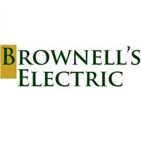 Brownell's Electric