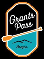 City of Grants Pass