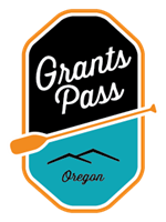 City of Grants Pass