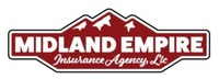 Midland Empire Insurance Agency of Oregon. LLC