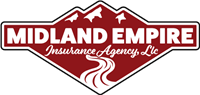 Midland Empire Insurance Agency of Oregon LLC