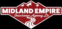 Midland Empire Insurance Agency of Oregon LLC
