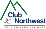 Club Northwest