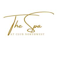 Club Northwest