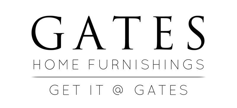 Gates Home Furnishings