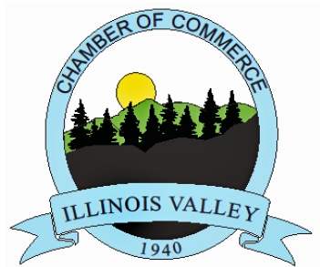 Illinois Valley Chamber of Commerce