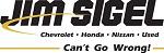Jim Sigel Automotive Center