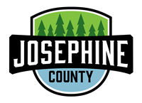 Josephine County Parks — Public Meeting
