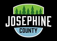 Josephine County Parks — Public Meeting