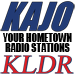 KAJO/KLDR Radio